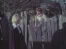 Skazka.o.zvezdnom.malchike.1983.Files-x.DVDRip