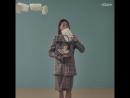 [Mag] Kim Ah Hyun for Allure Korea March 2018