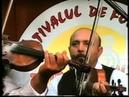 Trio Transilvan [Trio Rizea-Valea Largă] — Gherla 2005-ed.a XII-a