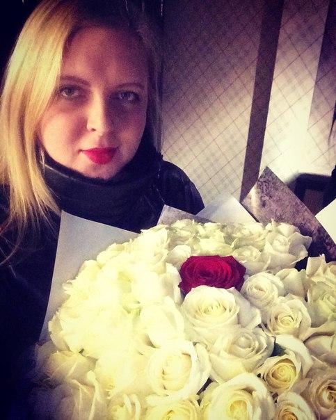 Фото №456242569 со страницы Юлии Ткачевой