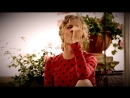 Paolo Conte 彡 Via Con Me