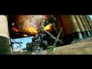 Klip_Transformery_4_pod_pesnyu_BRAT_ZA_BRATA_(