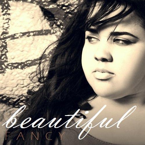 Альбом Fancy Beautiful