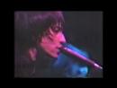 Thee Michelle Gun Elephant - 「Birdmen」live @ 1998 YEBISU THE GARDEN HALL