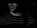 Maroon 5_Secret ('05 Friday The 13th)