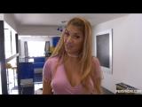 Mercedes Carrera (Naked Mom Pics) MILF sex porno