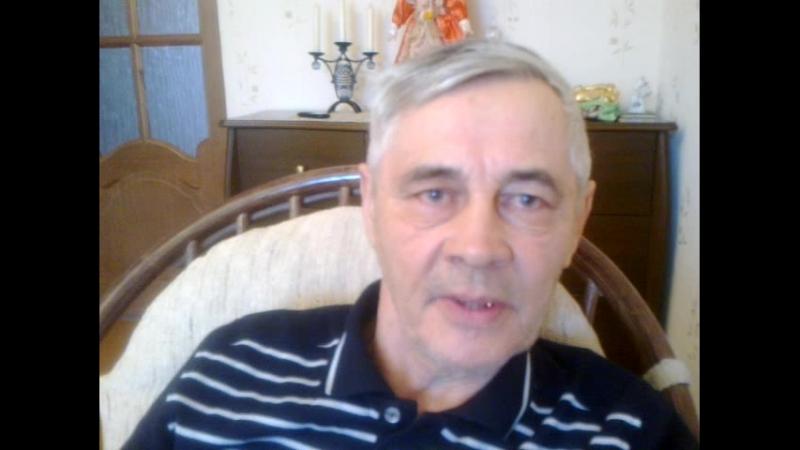Генрих Гейне Лорелей