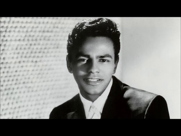 JOHNNY MATHIS At His Best Remastered