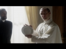 """FS Детали. Невидимый Папа (из сериала """"Молодой Папа"""", S01E02, Паоло Соррентино)"""