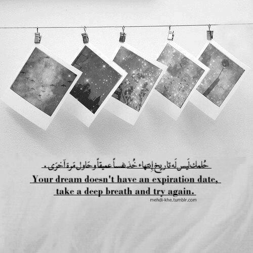 #arabic@arab_friends