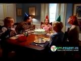 Когда не хочешь делиться тортиком./ Наша группа: ТОРТ-РЕЦЕПТ-VК