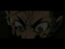 XXXTENTACION - Pistol -- Eren vs Armored Titan