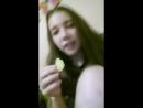 Таня Мельник - Live