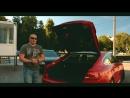 Audi A5 SportBack _ Горячая, как мамочка Стифлера