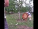 Tomahawk Shenanigans - Video KillSomeTime