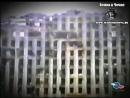 Штурм Дворца Дудаева