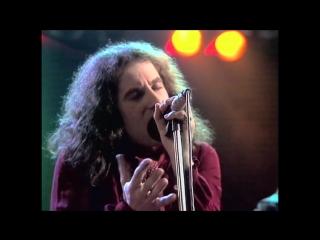Scorpions - Well Burn The Sky - Musikladen (16.01.1978)