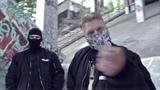 Blokkmonsta &amp Perverz - Hirntot Originals ( Feat. Rako &amp Schwartz ) ( Isy Beatz &amp C55 Prod. )