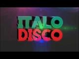 Italo Disco 80s