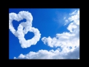 Привлечение любви, Ваши истинные желания...