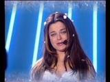 Наташа Королева - Простая любовь (Песня Года 2001 Финал)