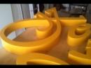 Video-2012-12-13-15-17-42