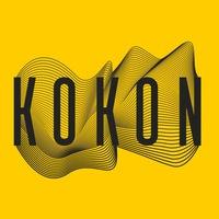 Логотип KOKON Ресторан&Отель в Тольятти