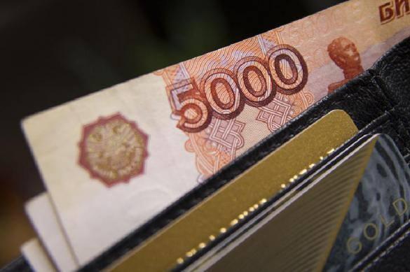 В Зеленчукском районе юрлицо заплатит полмиллиона рублей за нарушение закона