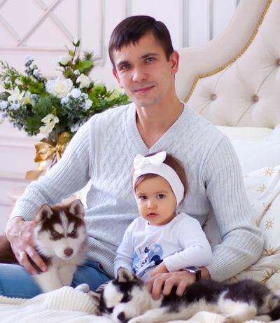 Алексей Вальтер