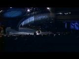 Алла Пугачева и Кристина Орбакайте - А знаешь все ещё будет (1983)