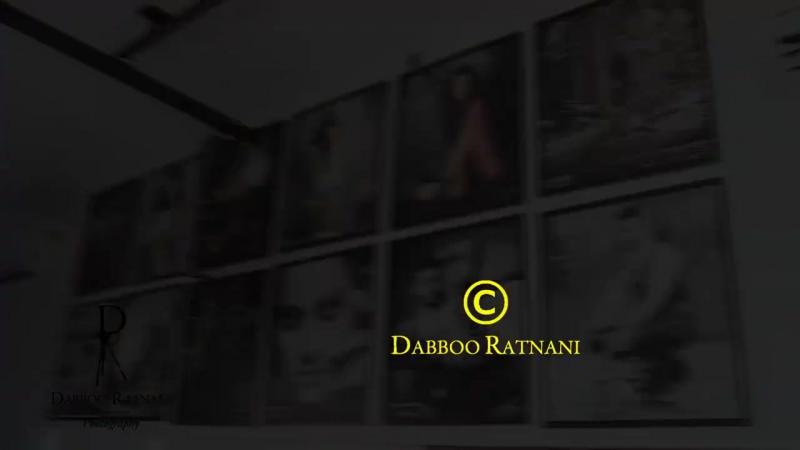 Звезды Болливуда во время фотосессий для календаря Даббу Ратнани на 2018 год