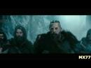 Ciara – Paint It, Black OST Последний охотник на ведьм / The Last Witch Hunter