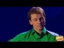 песня про Папу!Уральские пельмени-Вячеслав Мясников
