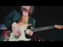 Philip Sayce - Blues Ain't Nothing But A Good Woman On Your Mind (LIVE at the Silver Dollar)