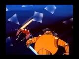 Ну,погоди(1993) Кукарелла,Kukarella