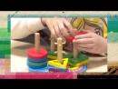 Применяем игровой метод занятий подвижные игры Детишки с радостью участвуют в них и растут активными и выносливыми