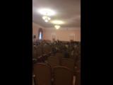 Всероссийский день баяна, аккордеона и гармоники