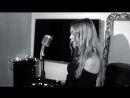 NO ROOTS Alice Merton ¦ Cover by TIANA ¦ Русская версия