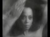 Diana Ross  Michael Jackson EATEN ALIVE (Extended)
