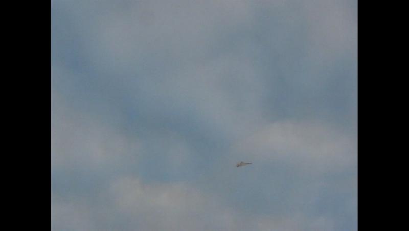 МІГ-29 (2)