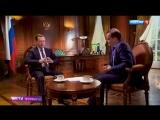 Вести в субботу с Сергеем Брилевым [28/04/2018, Информационно-аналитическая программа, SATRip]