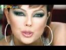 Турецкие звёзды № THE BEST TURKISH SONG(Ebru Gündeş)