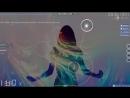 Osu! MaxNRG - Hide Away My Heart