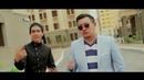 Нуртай мен Нурболат - Махаббатым Моя 2018 клип Половина моя кавер казакша