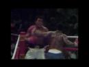 Легендарные бои — Али-Фрейзер 3 (Триллер в Маниле, 1975) _ FightSpace
