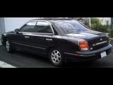 Hyundai XG 30 tuning SUPER AVTO TUNING!!!!!!!!!!!!!!