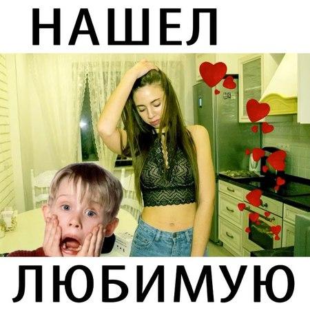 """Видео 📽 on Instagram: """"Отмечай любителей бухлишка🍻 Аaвтор: @ruslan_voice"""""""