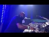 CarLCoX - Live! Human Resource Dominator 2016