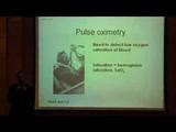 Пульсоксиметрия для мониторинга в ветеринарной анестезии Pulsoximetry for monitoring in veterinary anesthesia