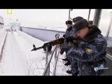 Самая страшная тюрьма России. National Geographic. Взгляд изнутри [2011, HDTVRip 720p] LIVE